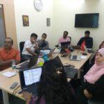 STRUCTURAL EQUATION MODELING (SEM) Workshop