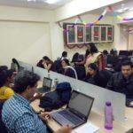 SPSS Foundation workshop @Bangalore