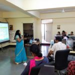 Statistical workshop