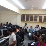 SPSS Foundation workshop