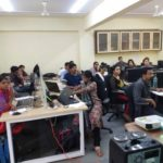 Research paper writing workshop